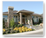Ventura Homes For Sale