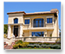 Ventura Short Sale Properties For Sale