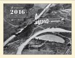 Mission Hills Historical Calendar