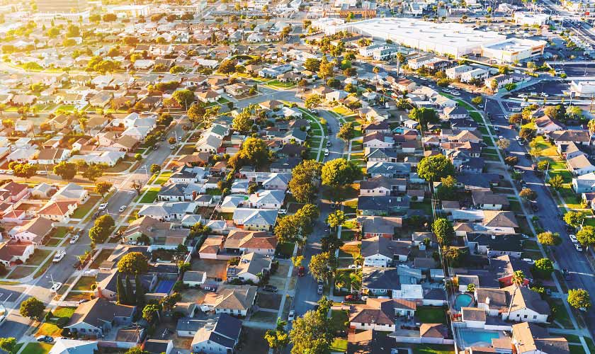Progress Real Estate Goup Torrance Real Estate Experts
