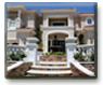 Tarzana Luxury Homes