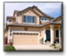 Tarzana Single Family Homes