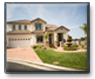 Tarzana REO Homes