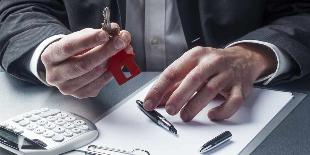 Find-A-Local-Real-Estate-Expert-in-Bakersfield