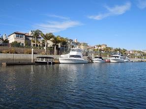 Seabridge Oxnard Homes for Sale