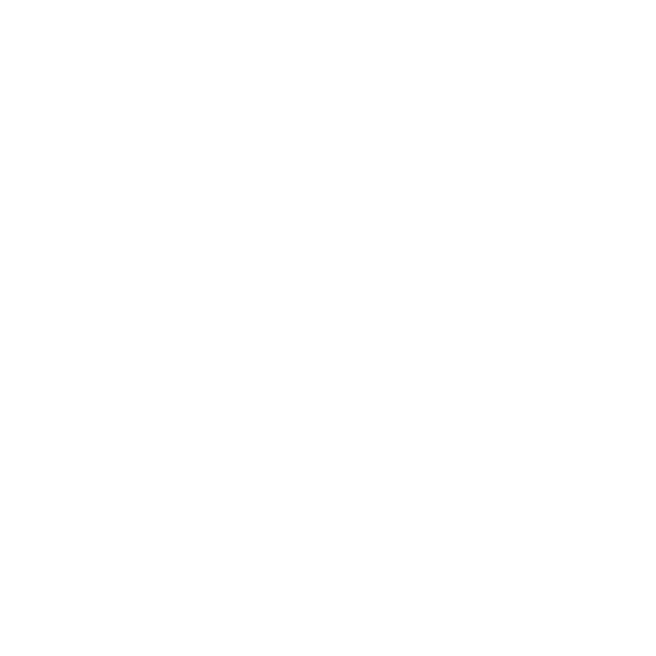 RodeoRealty