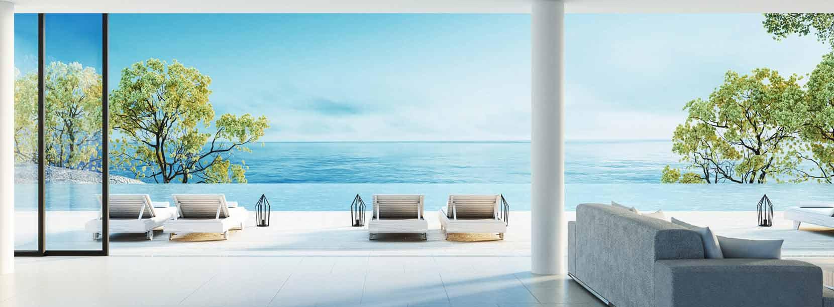 Laguna beach ca homes for sale laguna beach real estate for Homes in laguna beach for sale
