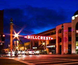 Hillcrest Real Estate