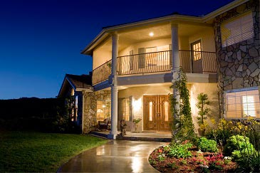 San Fernando Valley Real Estate - Homes & Condos For Sale or