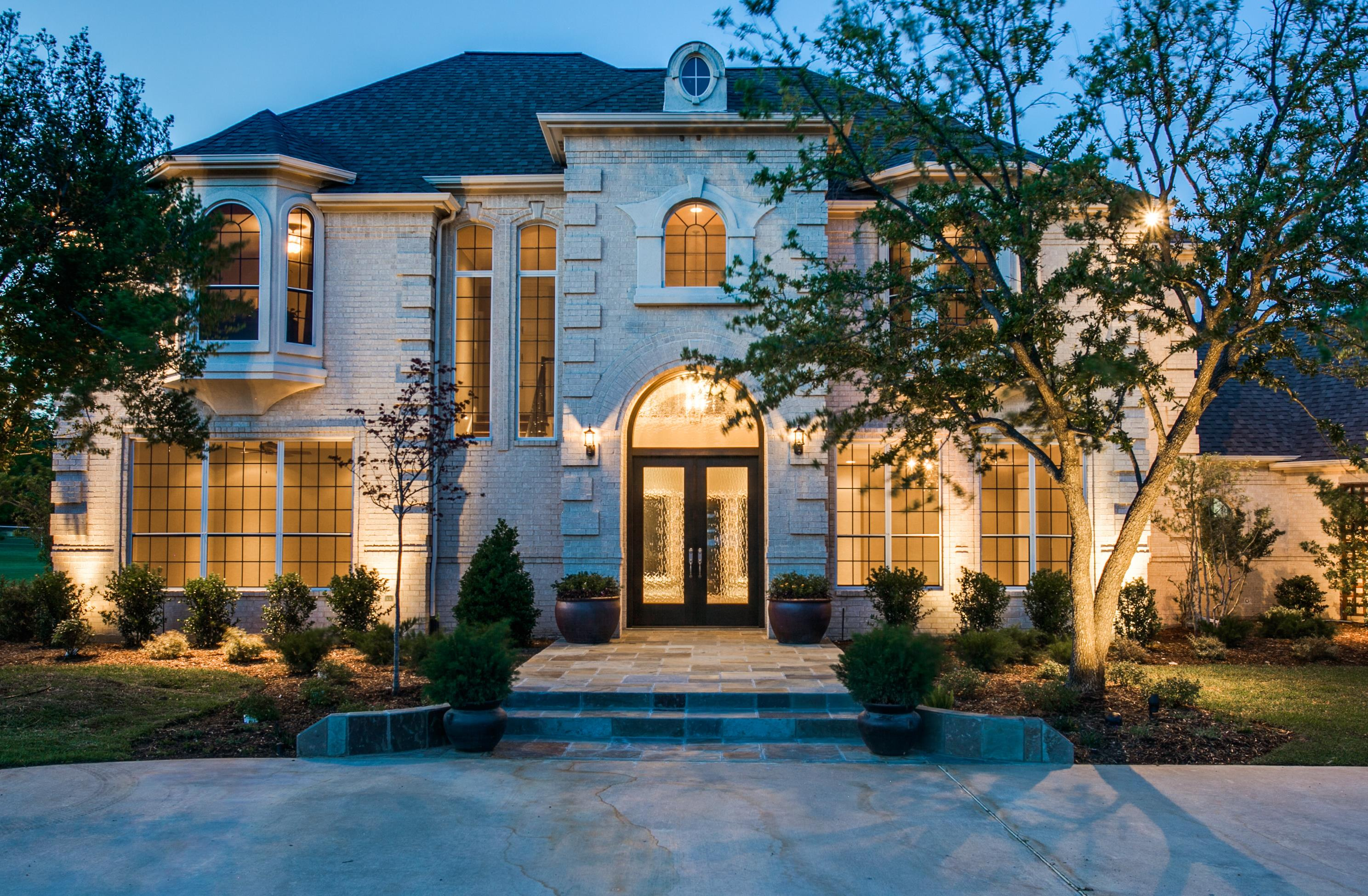 Abbott House Sumner Bed Breakfast All Cities Realty Burleson Real Estate Expert Top Real Estate Agent