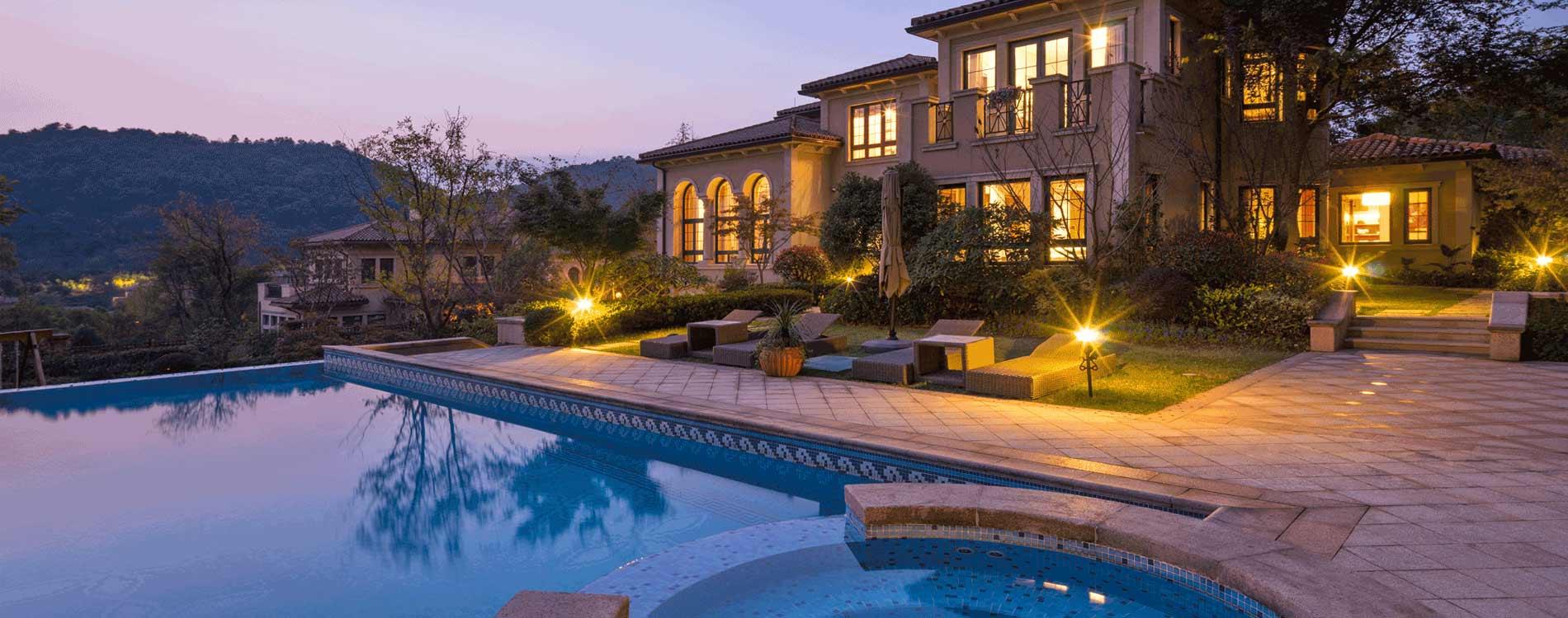 monica barkley santa clarita real estate expert