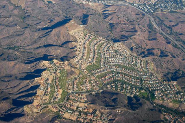 Calabasas, CA Homes For Sale